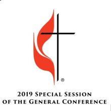 2019 General Conference