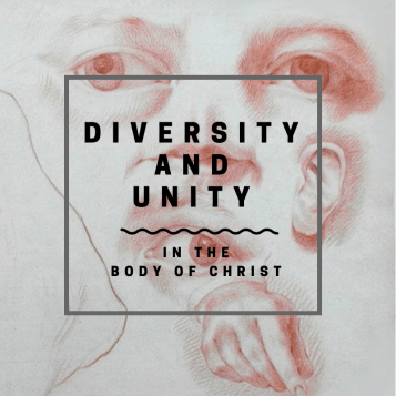 Diversity-and-Unity