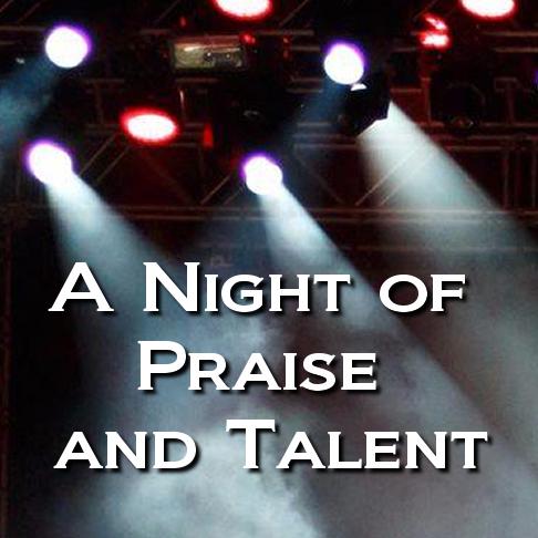 Praise-Talent