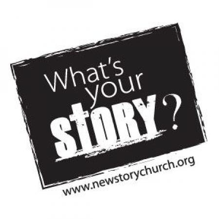 New-Story-Church