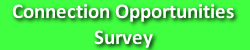 Connection Opportunities Survey