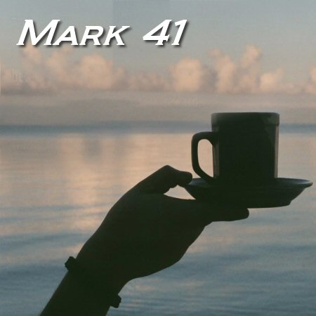 Mark 41