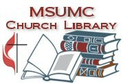 MSUMC Library