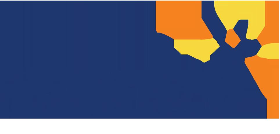 Crossnore School
