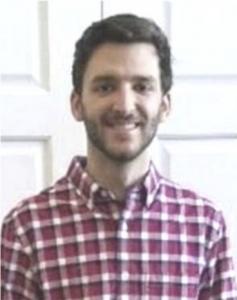 Scott Felts - Technology Ministries Director