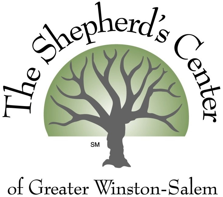 Shepherds Center