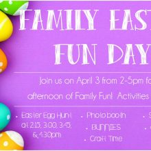 Family Easter Fun Day 2021.jpg