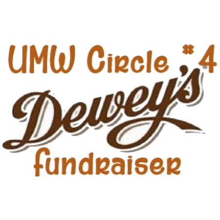 UMW Circle #4