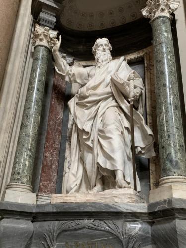 St Michaels